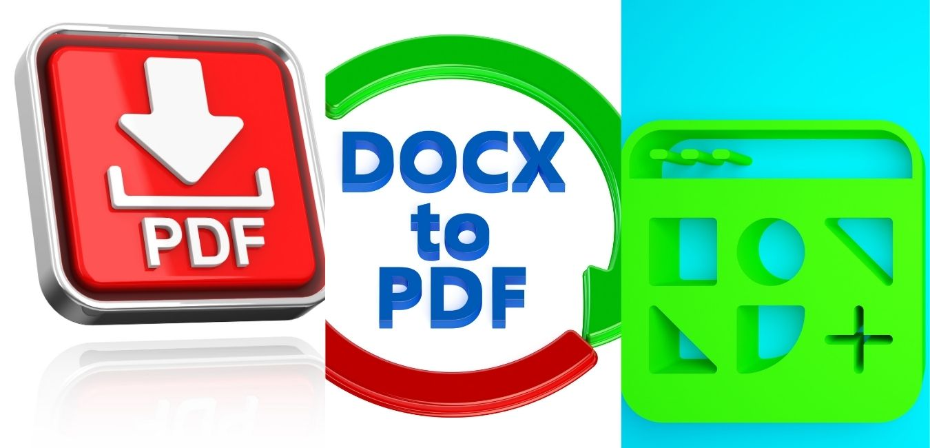 What Are The Different Versions Of PDF To Word Converters? Which One Is Better?