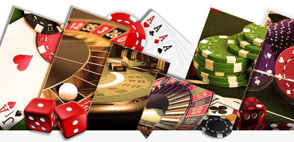 Want To Win Each Game You Play On Online Casino? Follow These Strategies