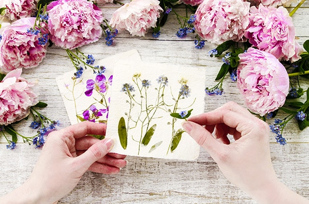 Why Consider The Beauty Of Investing In Preserved Flowers
