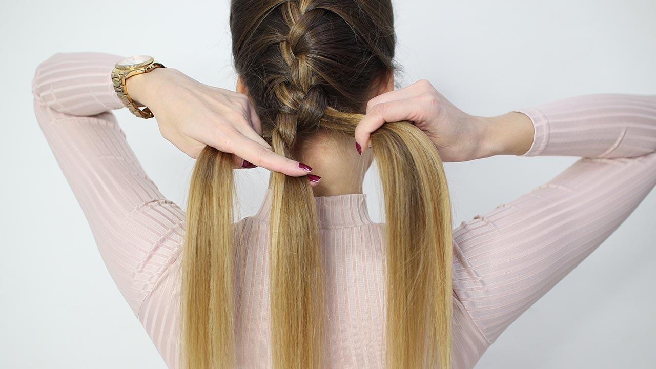 Important Benefits of choosing hair wigs