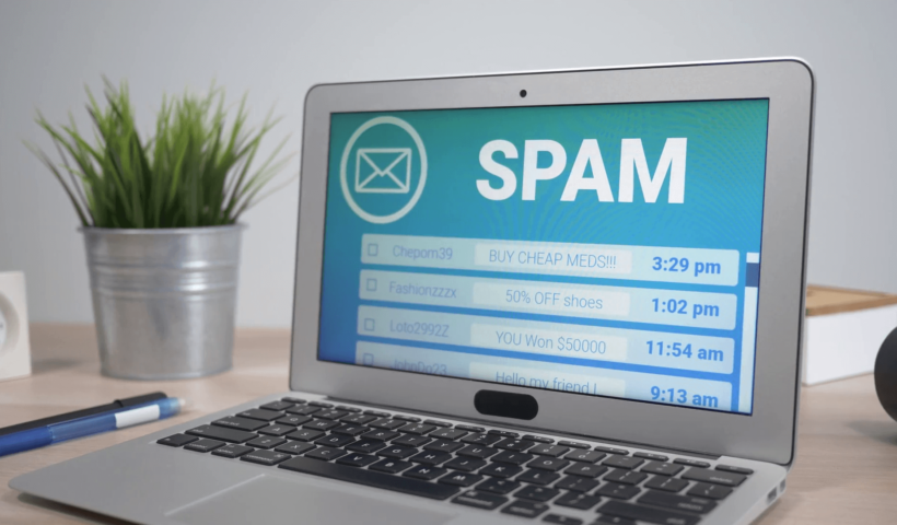 What is the Spam Test? Get some information on the updated email deliverability service today!
