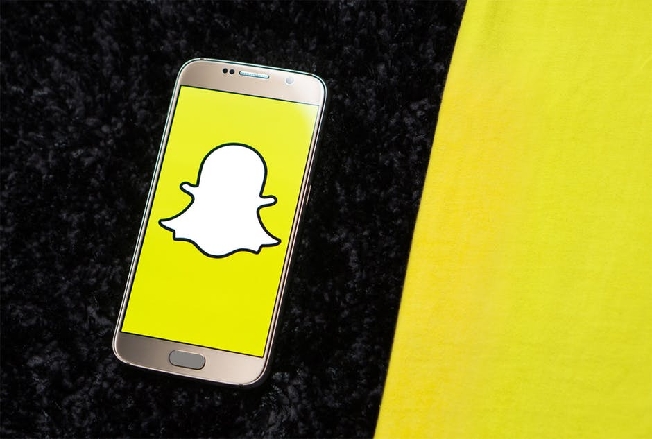 The Benefits of Snapchat: 7 Reasons to Download This App