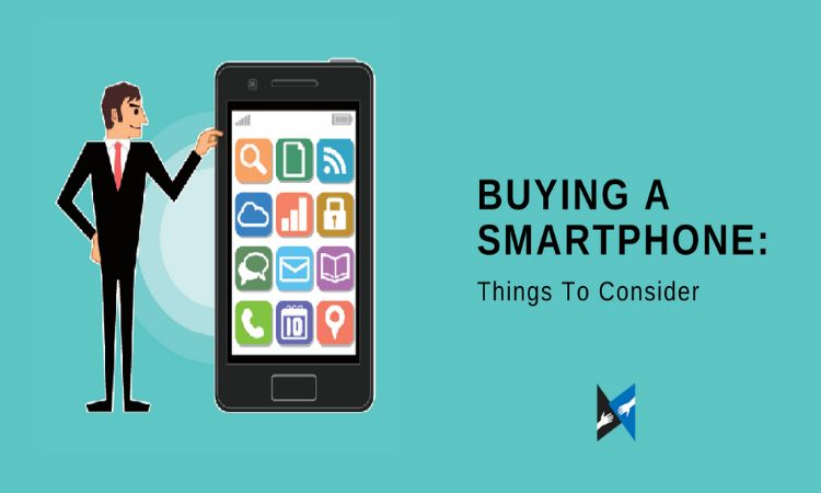 Things you need to know before buying any smartphone