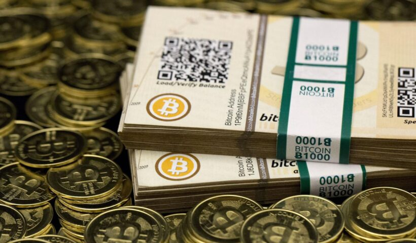 How to know if a bitcoin is original?