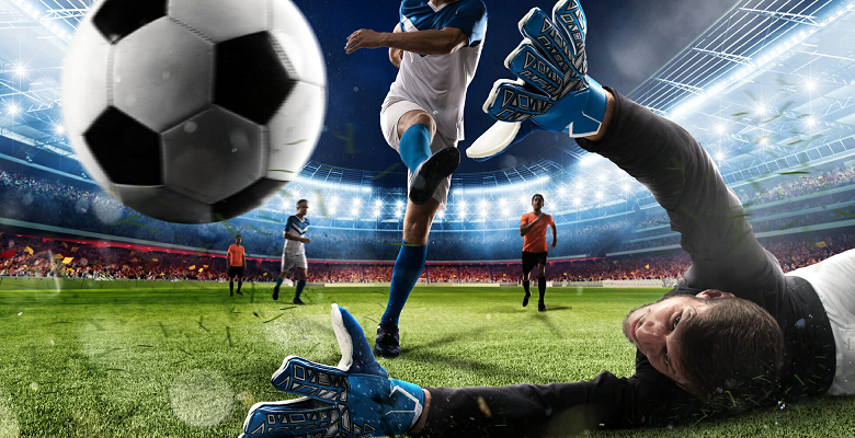 Some Facts about Online Football Betting