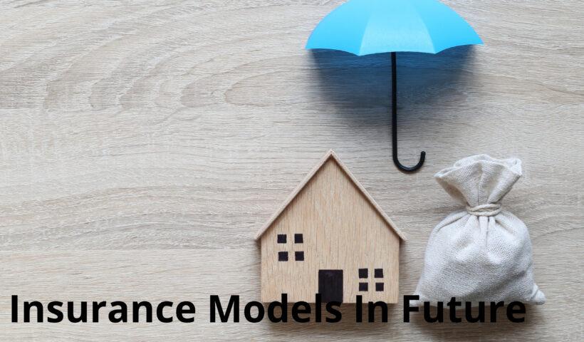 Models In Future: A Definitive Guide