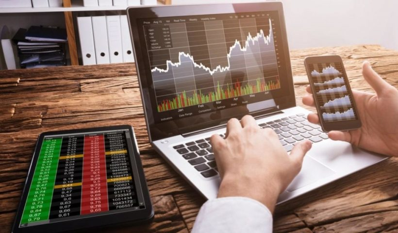 Qualities That a Good Forex Broker Must Have