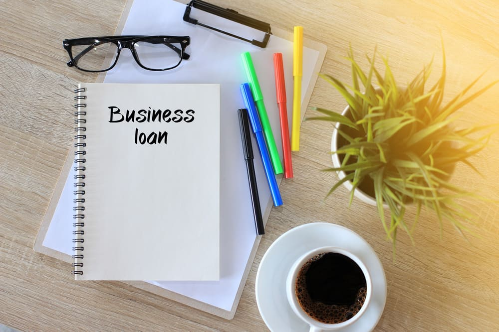 5 Hurdles to Tackle While Applying For A Business Loan
