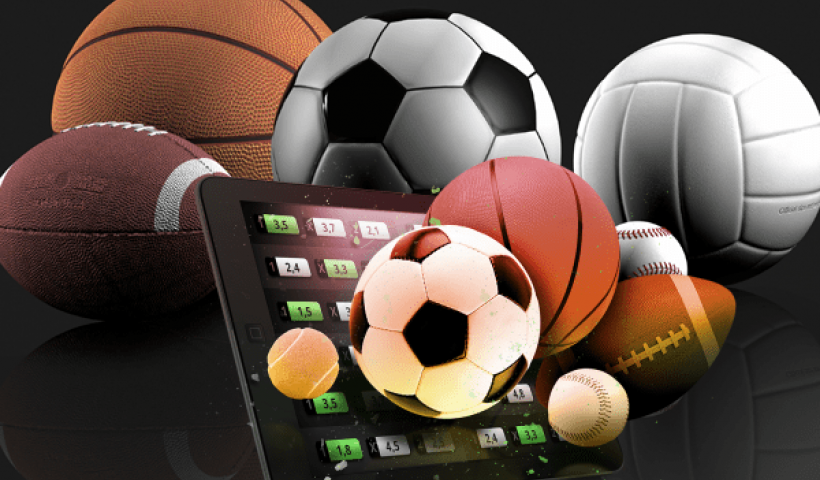 Know About The Importance Of UFABET