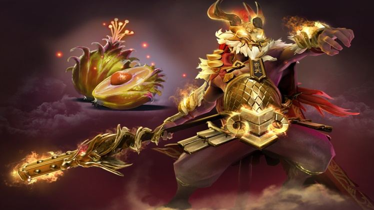Dota 2 Boost And The Main Advantages