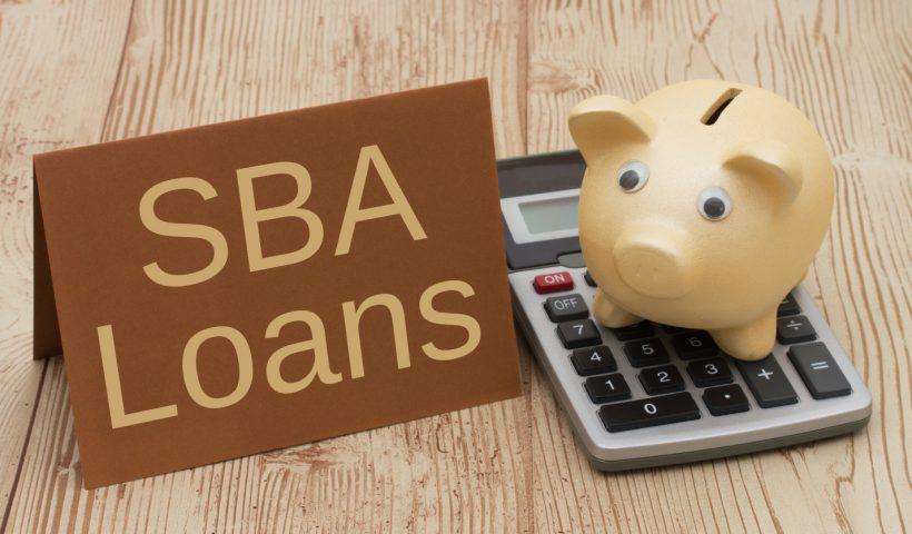 5 Rewarding Benefits of SBA Loans