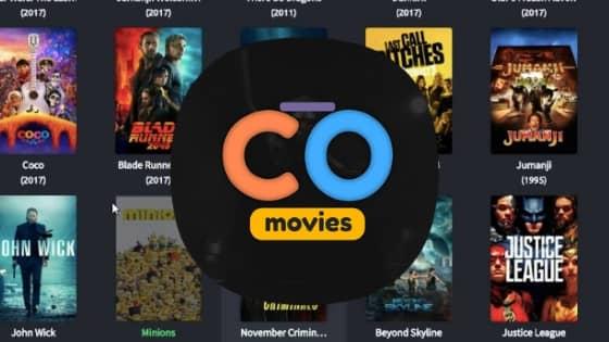 CotoMovies Download Online & Offline - arenteiro