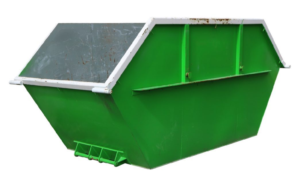 Cheap Skip Bins Sydney- A Perfect Solution For Waste Disposal