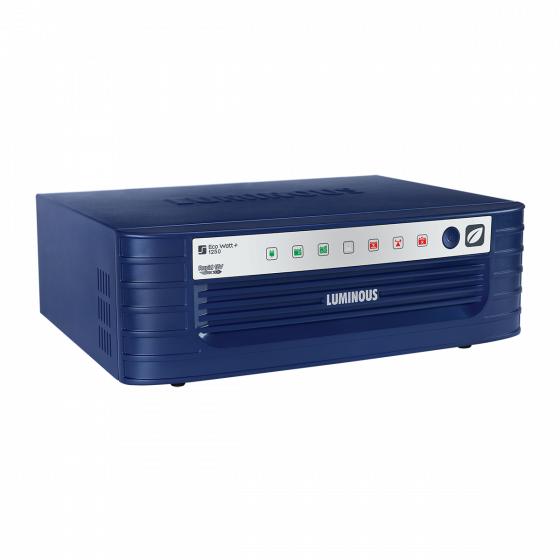 Which is the Best Inverter in India for Residential Usage?