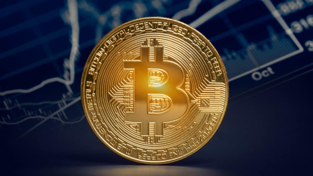 If You Are Still Convinced to Invest in Bitcoin, You Must Heed These Facts (2021)