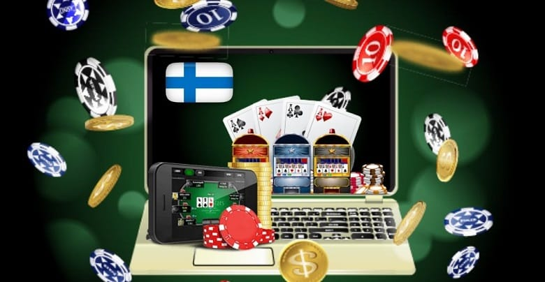 Are there always bonuses for online casino games?