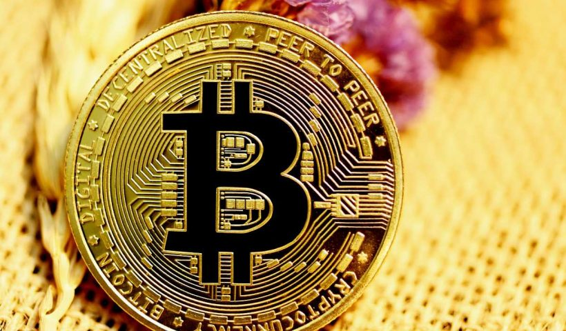 How can bitcoin outperform online payments in 2021? you should know about it
