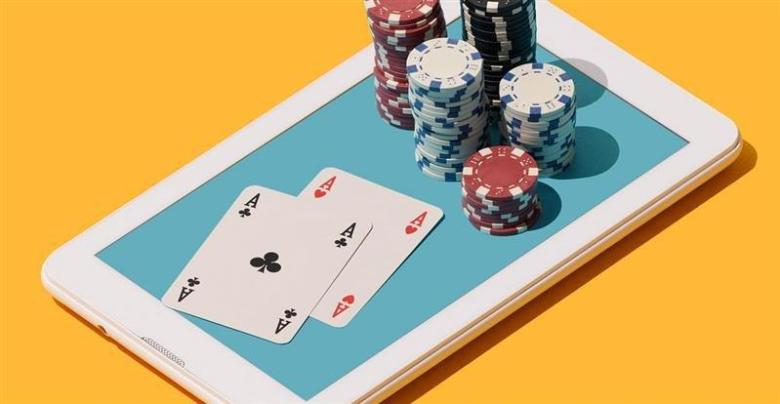 3 Top Benefits Of Gambling At Online Casino That You Should Know
