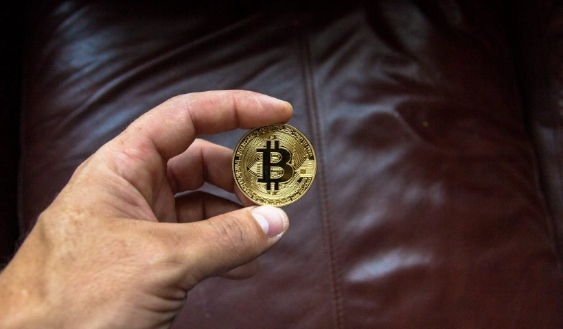 COMPONENTS RESPONSIBLE FOR BITCOIN'S PRICE FLUCTUATION