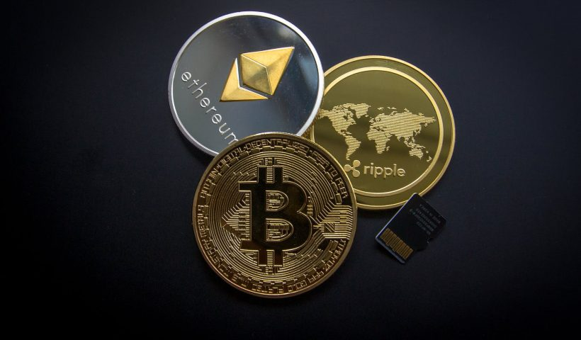 WHAT CAN BE THE PLAN OF ACTION TO DERIVE PROFITS FROM CRYPTOCURRENCY