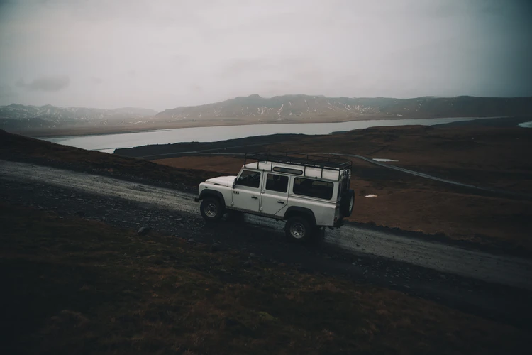 Is Buying A Land Rover Defender A Good Investment?