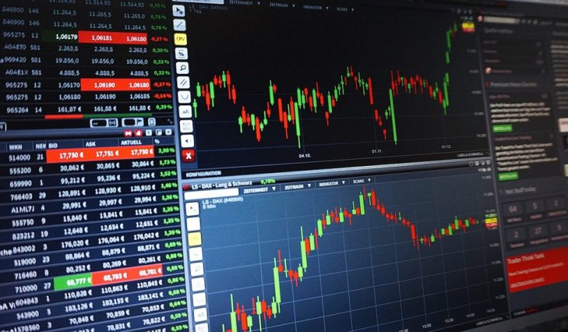 Best Reliable Platform with Minimum Deposit for Traders